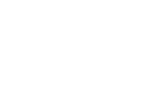 Northernsky Properties